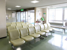 入院・面会の際の診断書や証明書について