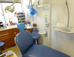歯科について